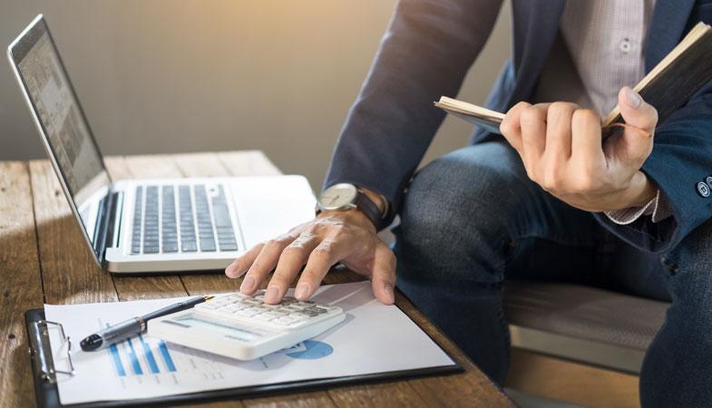 ¿Cuánto debe pagar un autónomo a la Seguridad Social en 2018?