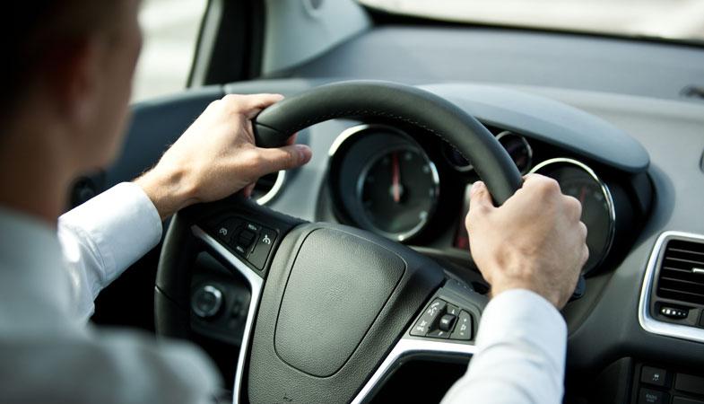 Los accidentes 'in itinere' de los autónomos ya están cubiertos por la Seguridad Social