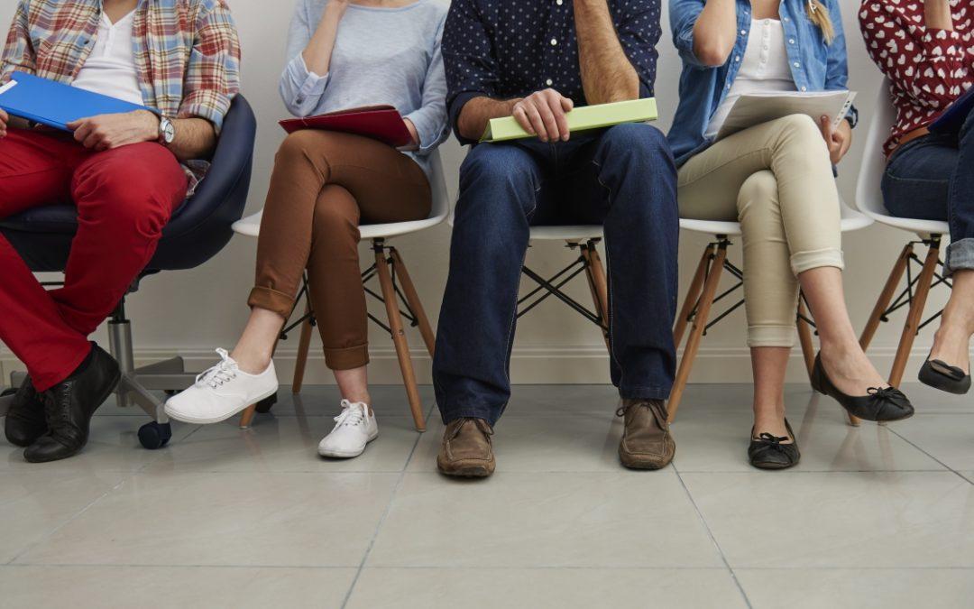 ¿Qué bonificaciones tiene el autónomo si contrata personal?
