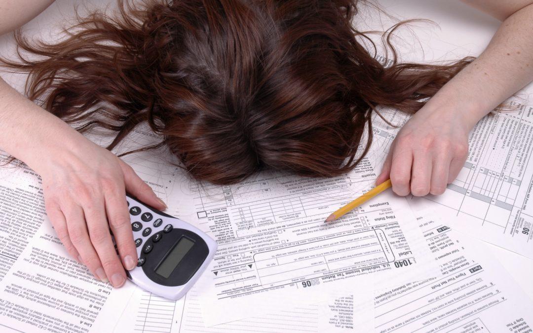 ¿Cuál es el IVA deducible para un autónomo?