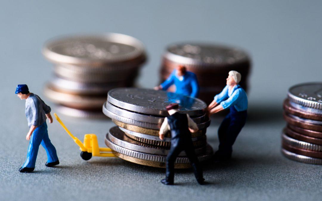 ¿Qué pagos pueden aplazar los autónomos?