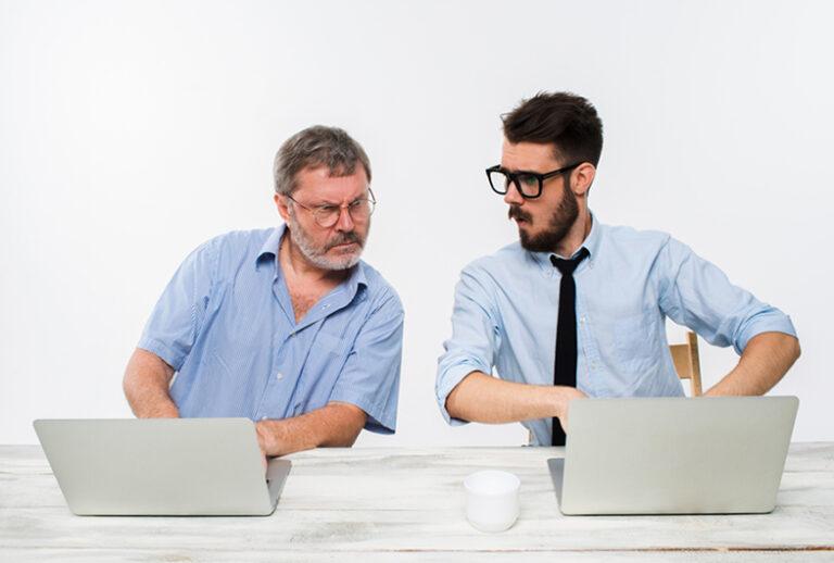 el dilema de los autonomos ante la jubilacion