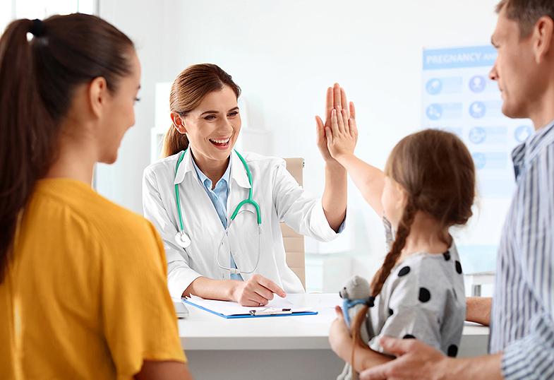 seguro de salud privado para autonomos