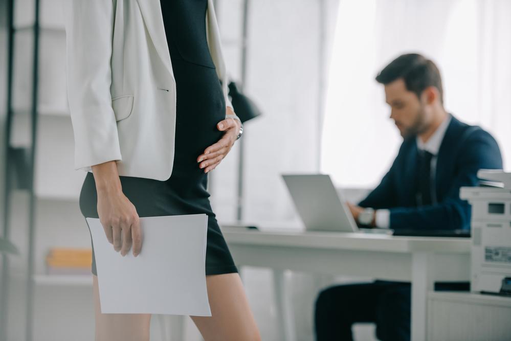 derecho a ausentarse del trabajo