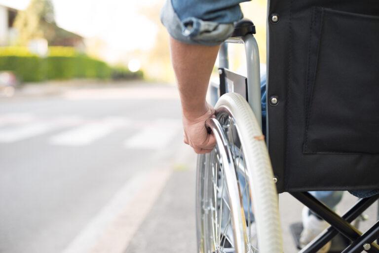 seguro de vida con invalidez