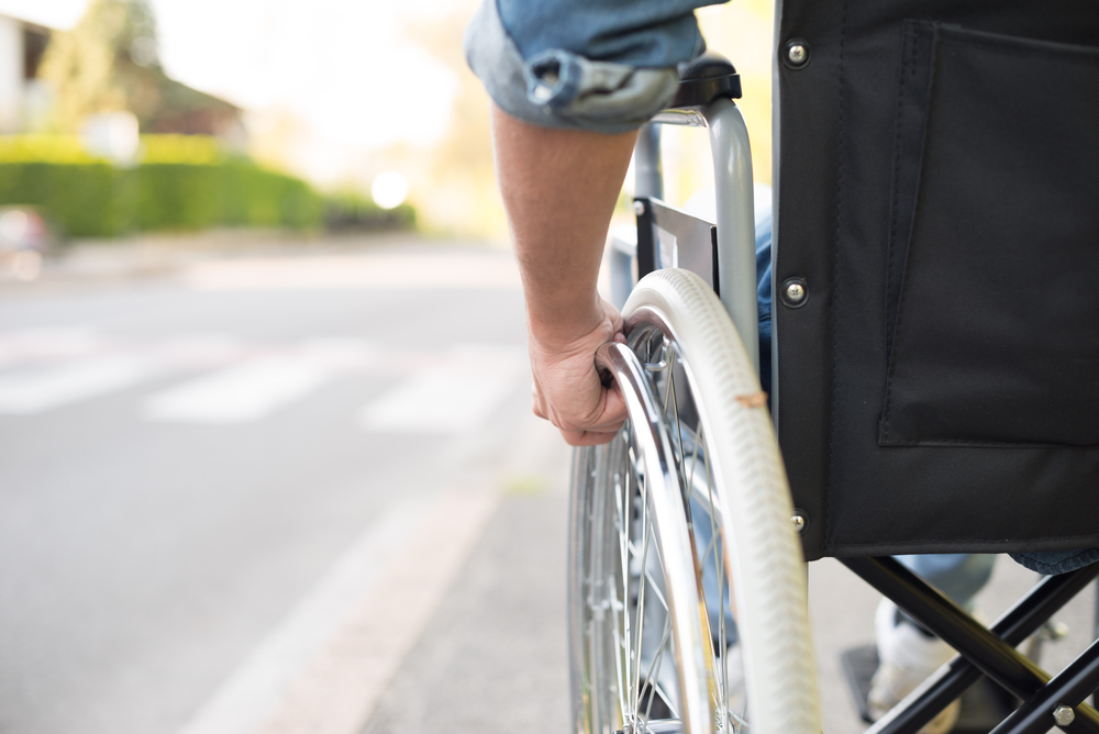 Si eres autónomo, necesitas un seguro de vida con invalidez