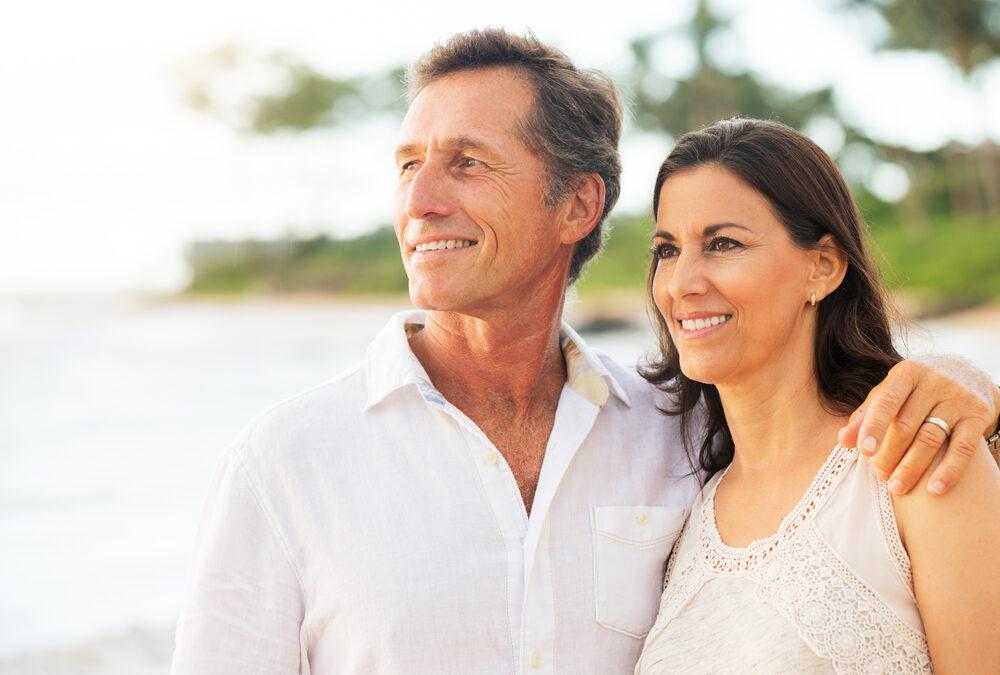La pensión por viudedad de un autónomo