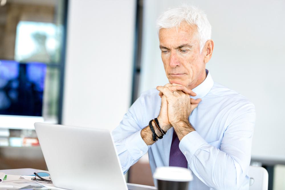 La jubilacion anticipada en los autonomos